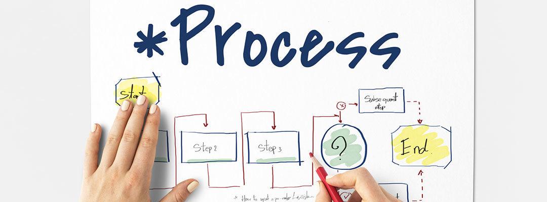 Dlaczego warto wdrożyć ERP w firmie?