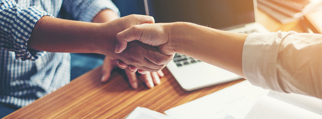 Wdrożenie ERP w firmie