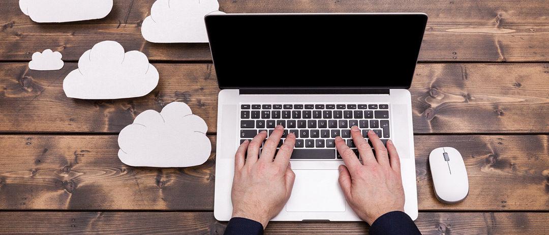 Biznes w chmurze. Poznaj zasoby systemu Azure
