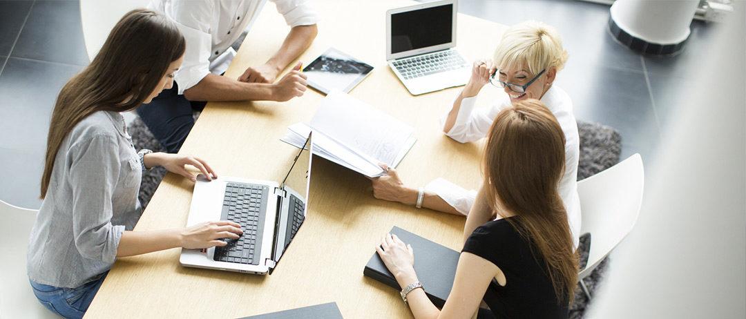 Jak opanować chaos, czyli OneDrive zMS Planner