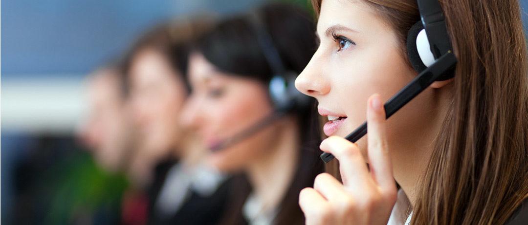 Office 365 dla pracowników pierwszej linii