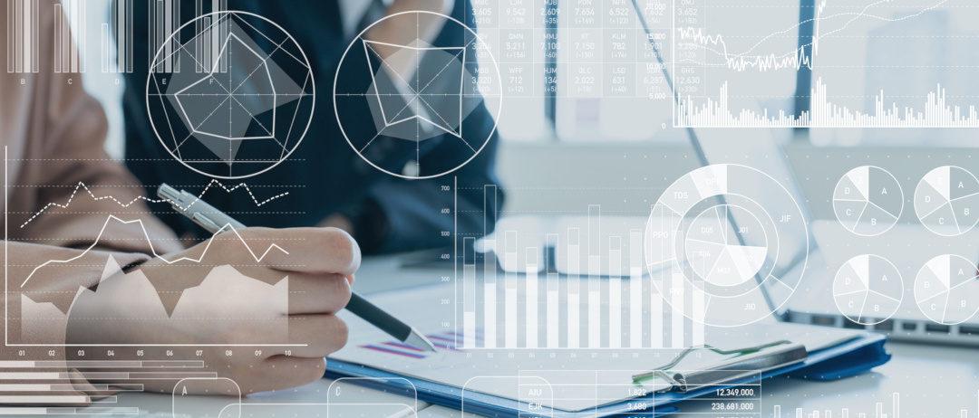 Zintegrowane systemy zarządzania przedsiębiorstwem – czym są?