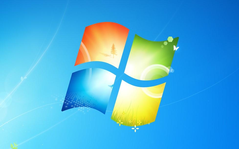 UWAGA! Ważny komunikat dla użytkowników Windows 7